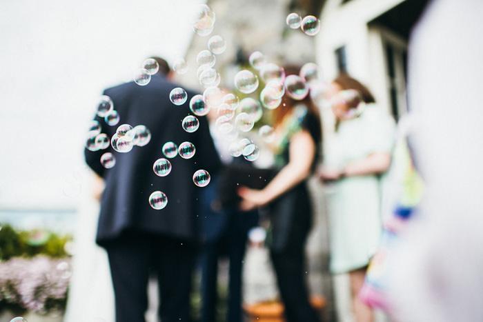 ballymagarwey village wedding photos 384