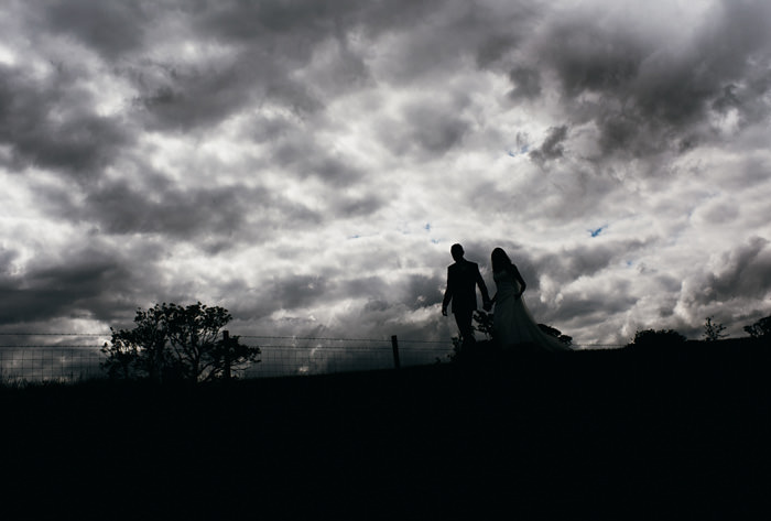 silhouette, wedding,meath photographers,