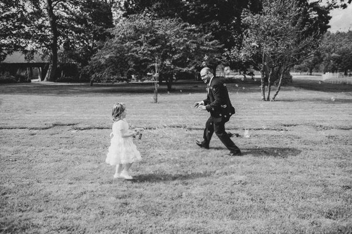 ballymagarwey village wedding photos 431