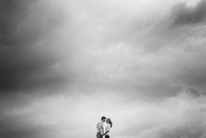Sligo wedding photographers