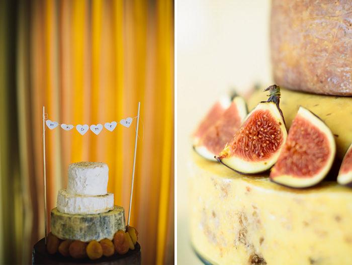 wedding cake5