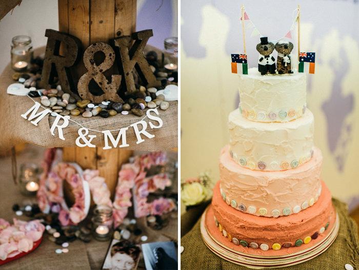 wedding cake7