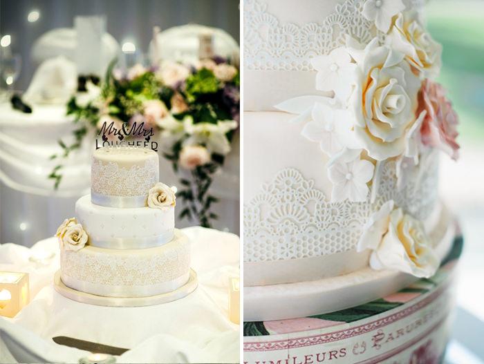 wedding cake9