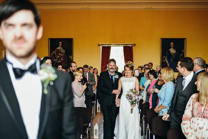 Wedding 128 of 383