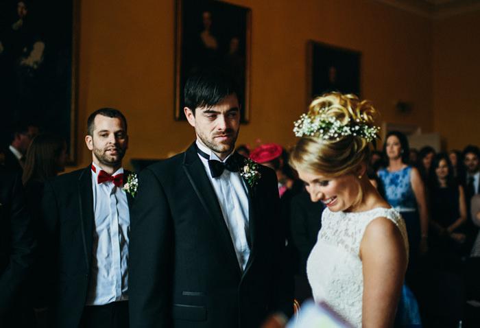 Wedding 131 of 383