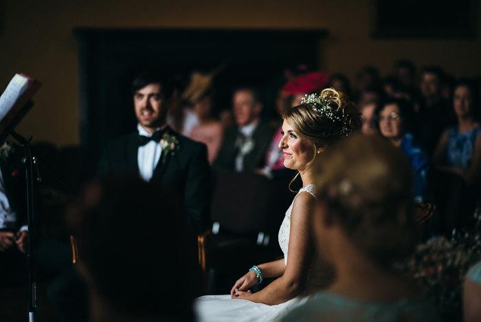 Wedding 137 of 383