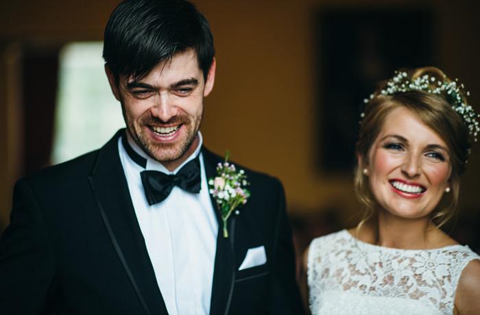 Wedding 159 of 383