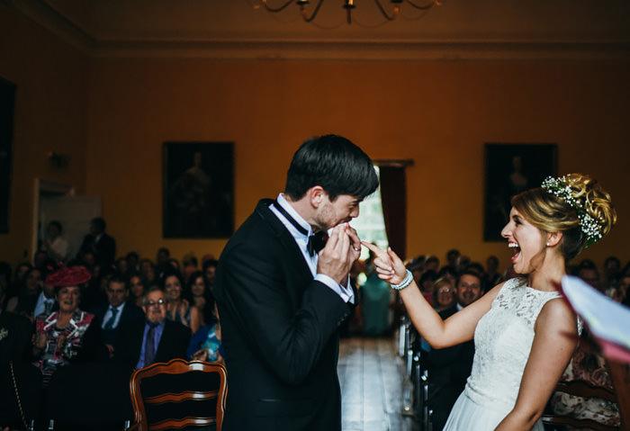 Wedding 177 of 383