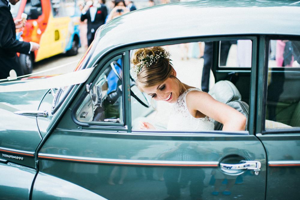 Wedding 252 of 383