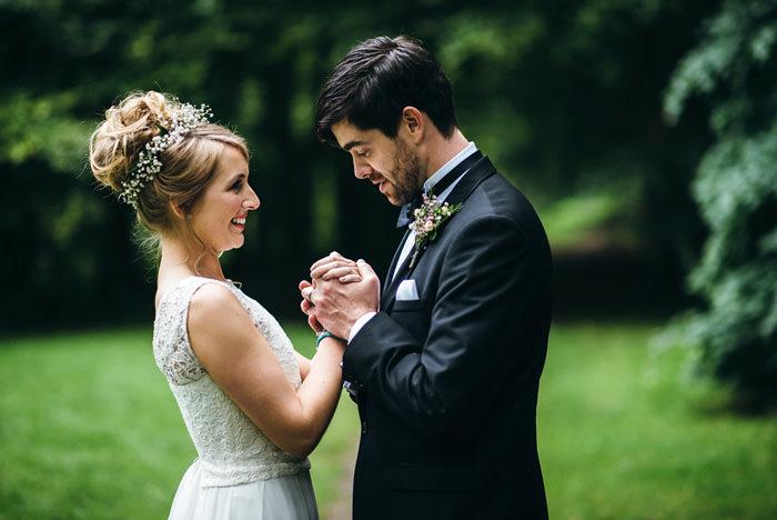 Wedding 279 of 383