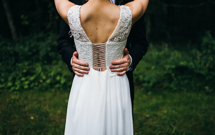 Wedding 294 of 383