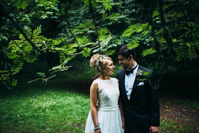 Wedding 307 of 383
