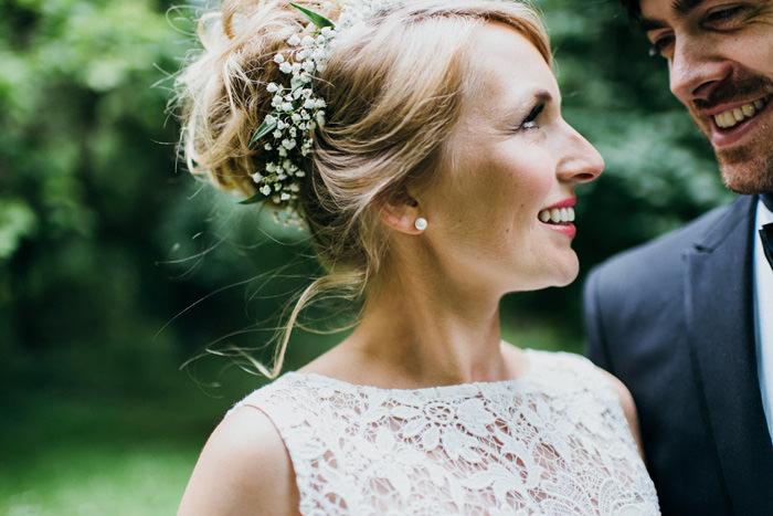 Wedding 308 of 383