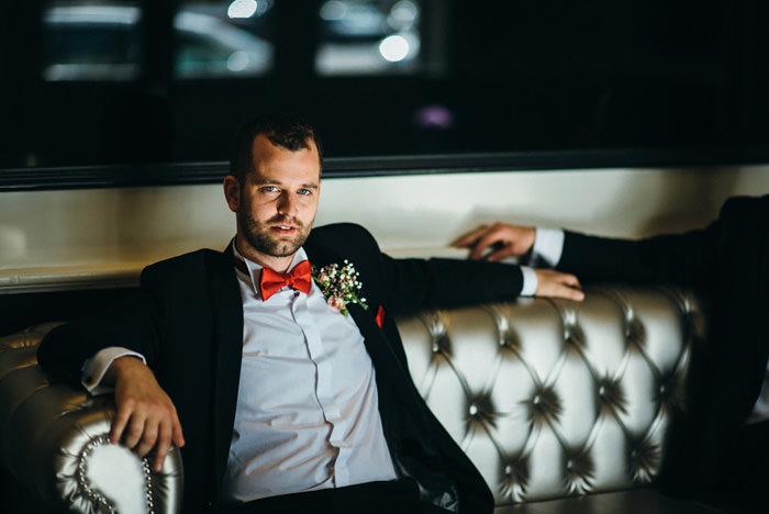 Wedding 367 of 383