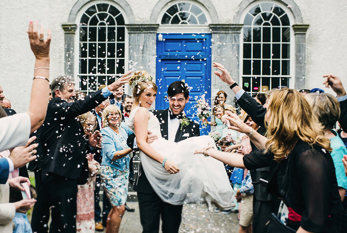 sligo wedding 05