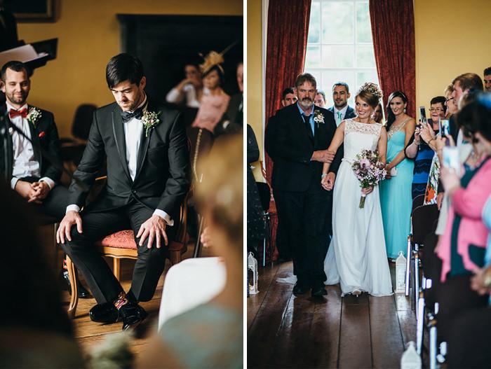 sligo wedding 10