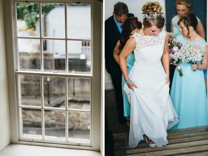 sligo wedding 11