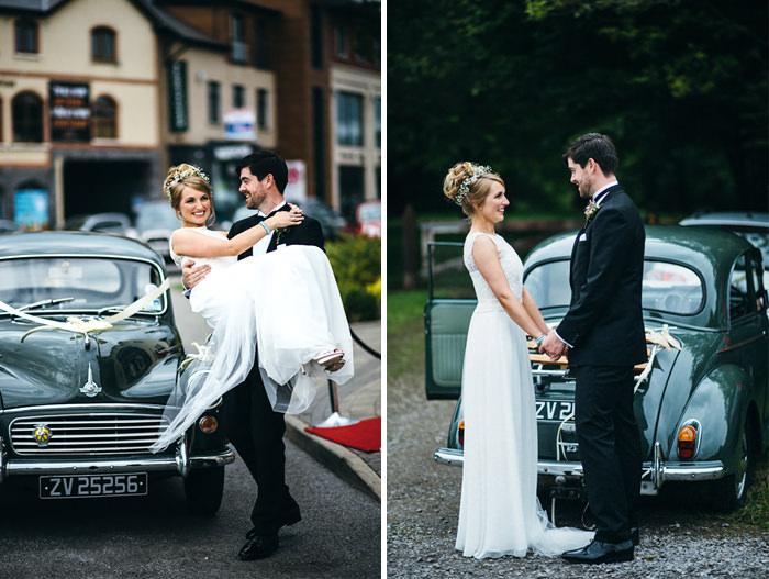 sligo wedding 16