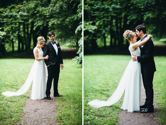 sligo wedding 17