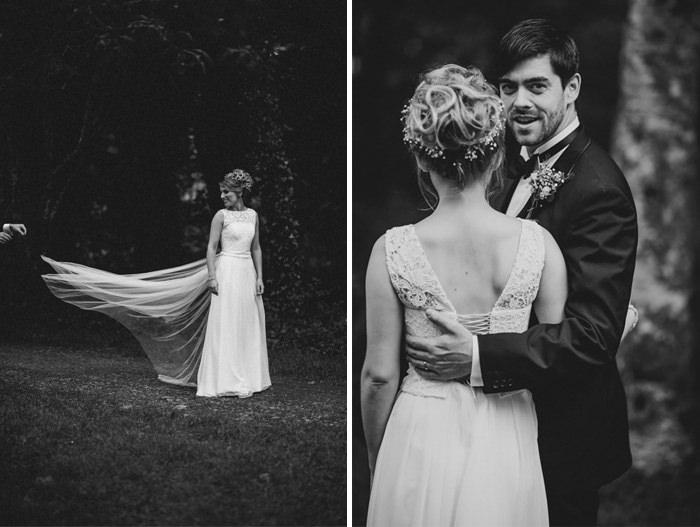 sligo wedding 19
