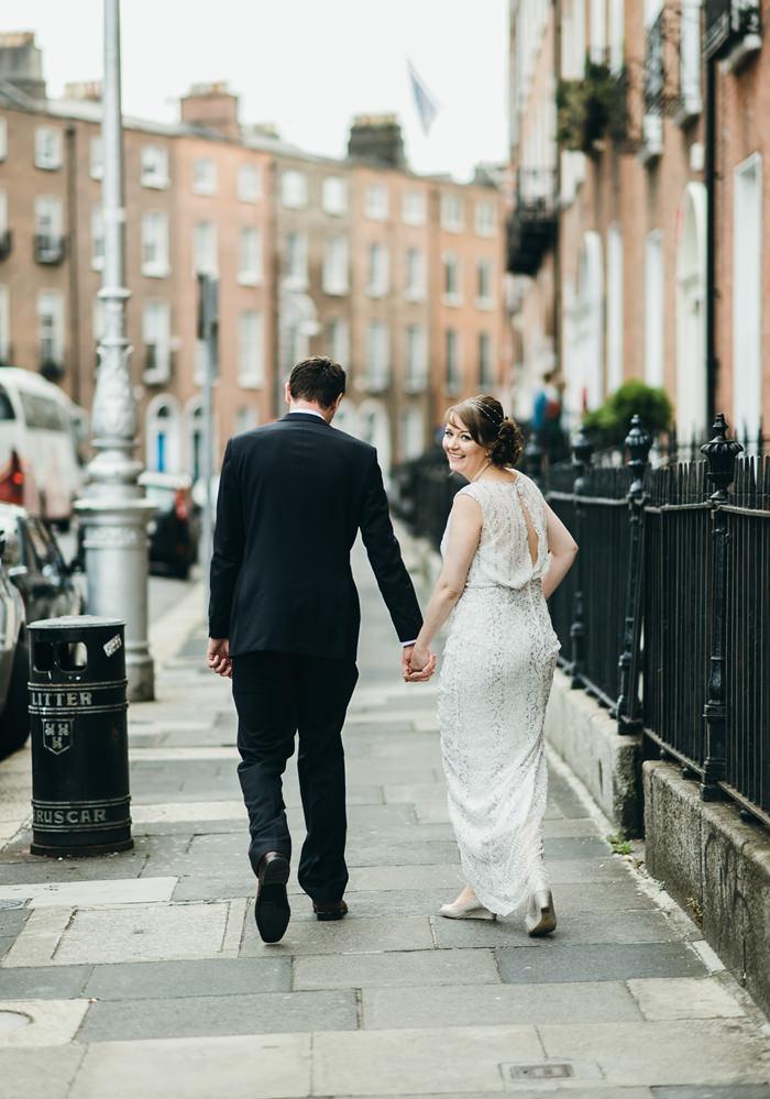 Dulin city wedding16