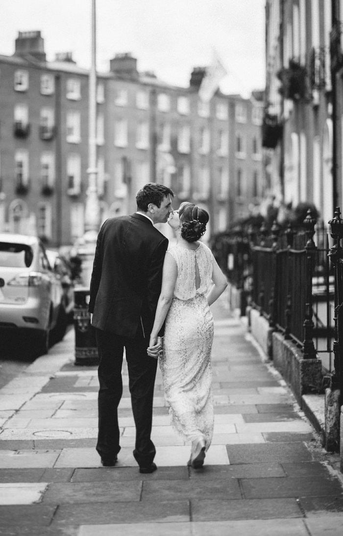 Dulin city wedding20