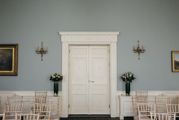 Wedding photographer dublin00010