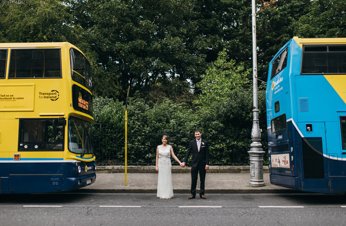 industrial wedding dublin 00001