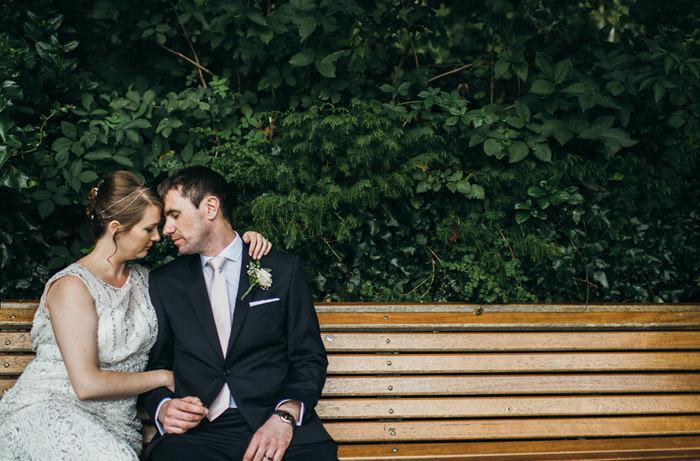 industrial wedding dublin 00004