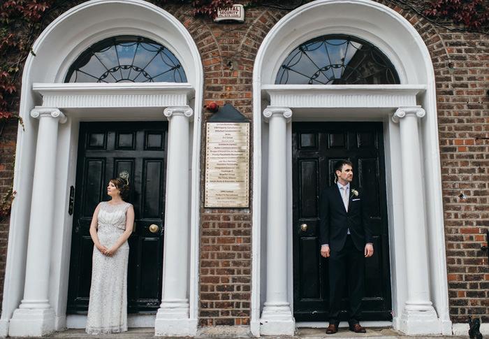 industrial wedding dublin 00009