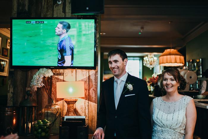 industrial wedding dublin 00011