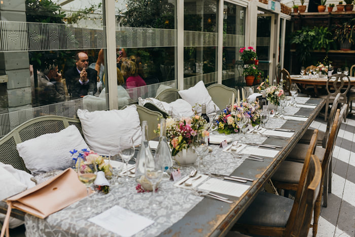 industrial wedding dublin 00013