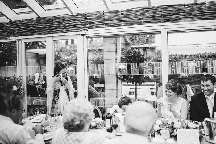industrial wedding dublin 00024