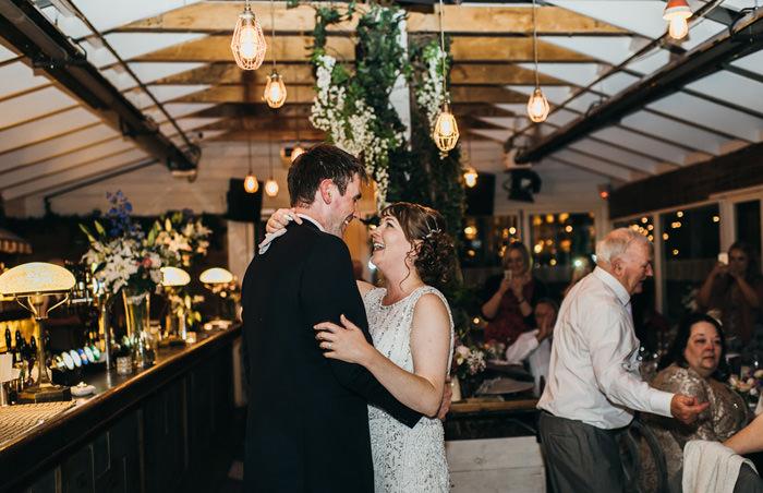 industrial wedding dublin 00025