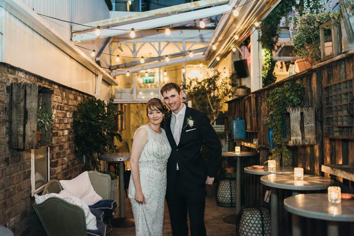 industrial wedding dublin 00026