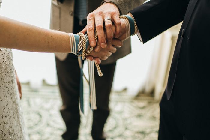urban wedding00009