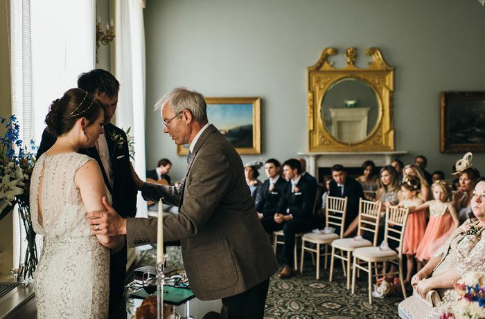 urban wedding00012