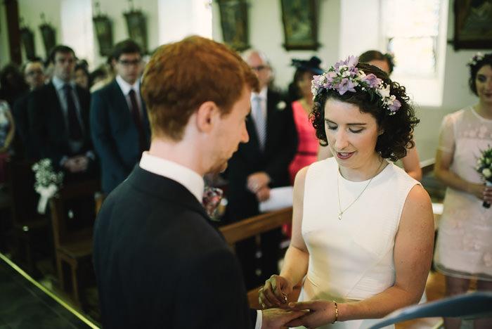Drumhalla House wedding13