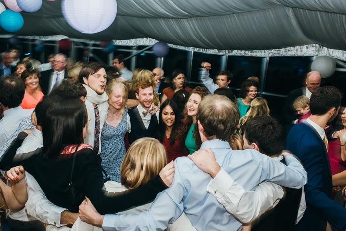 Drumhalla House wedding16