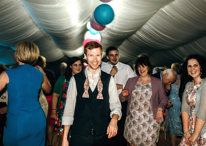 Drumhalla House wedding18