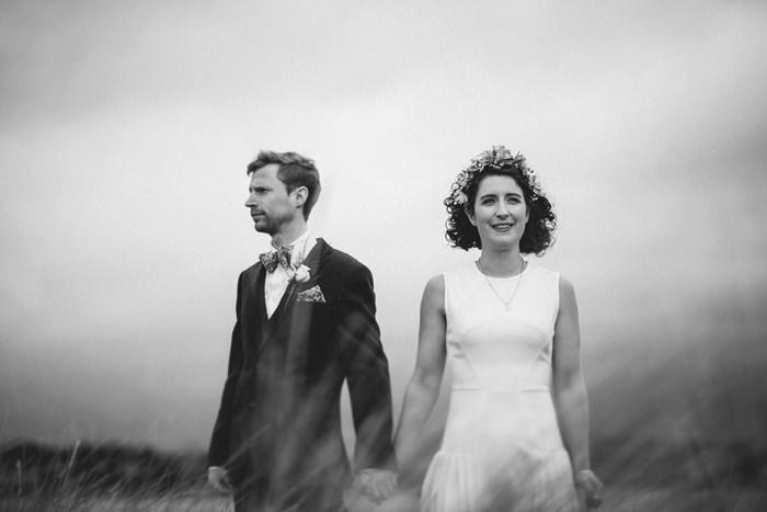 Drumhalla House Wedding photos