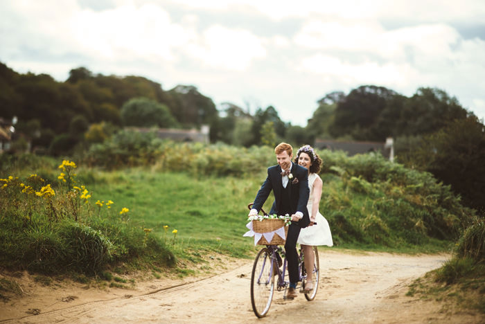 Irish clifs wedding photos1