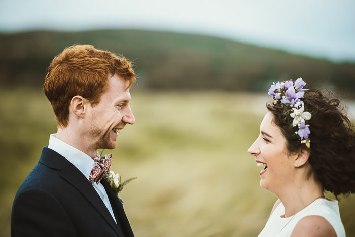 Irish clifs wedding photos3