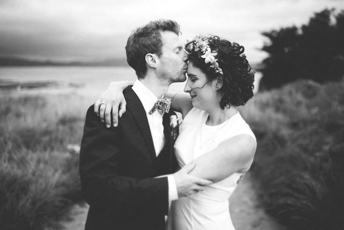 Irish clifs wedding photos4