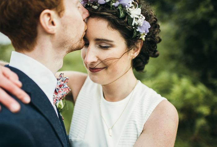 Irish clifs wedding photos5