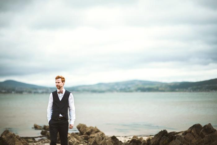Irish clifs wedding photos8