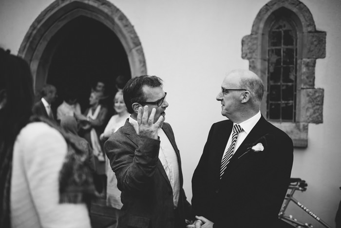 drumhalla house, donegal, sligo wedding photographer, darek novak, dublin photographer