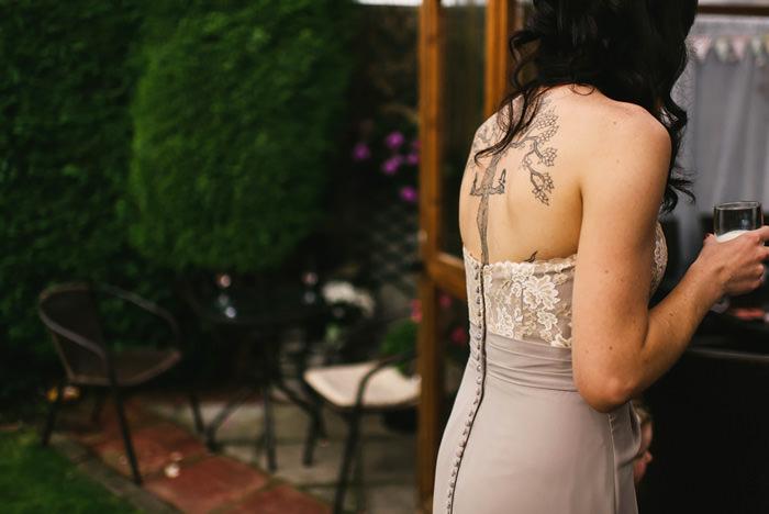 Wedding 103 of 652