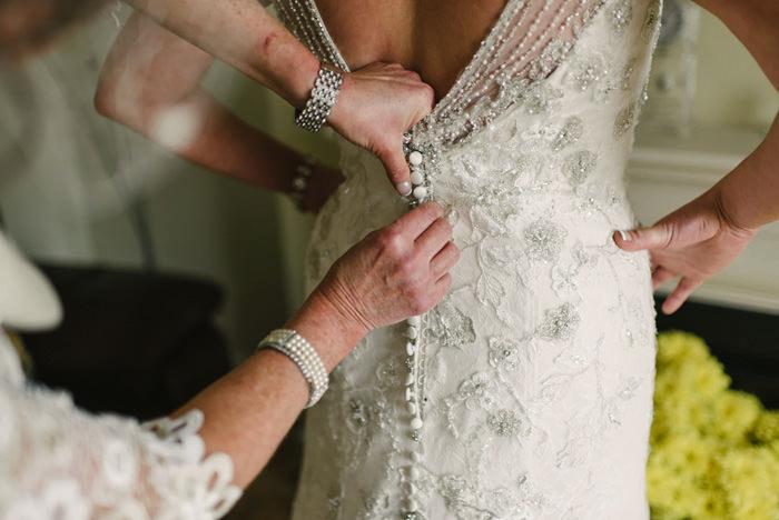 Wedding 161 of 652