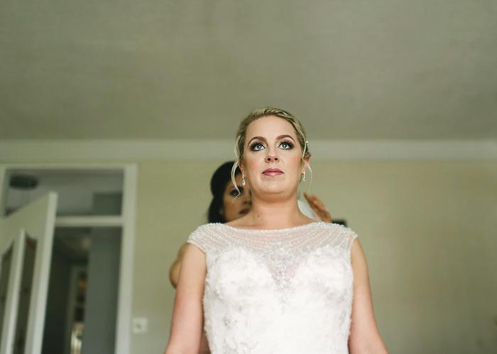 Wedding 169 of 652